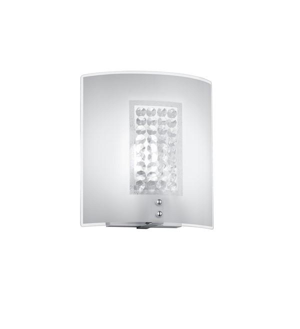 Lampa ścienna CORMINT - 204000106