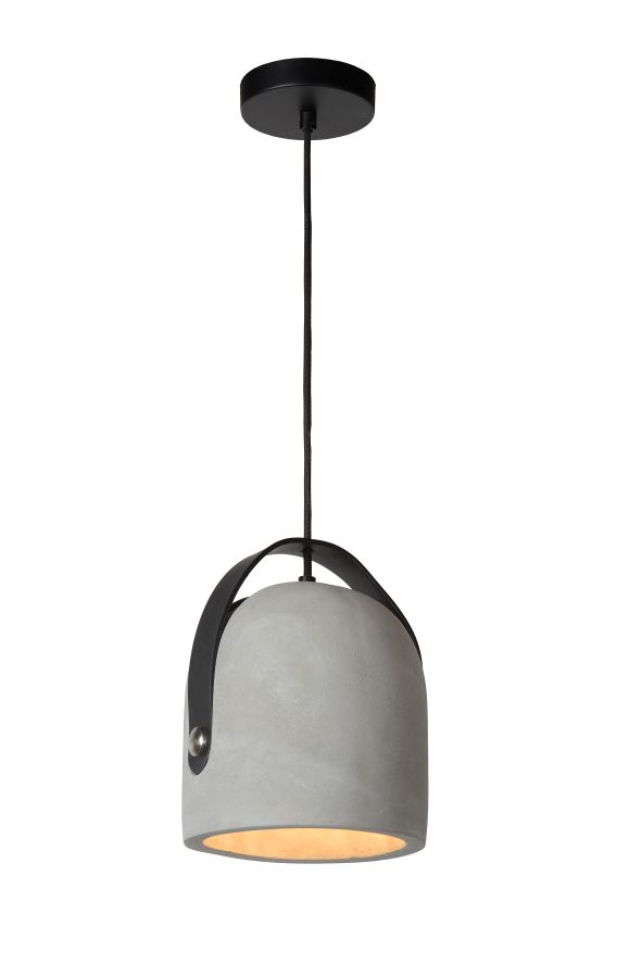 Lampa wisząca COPAIN - 20411/01/41