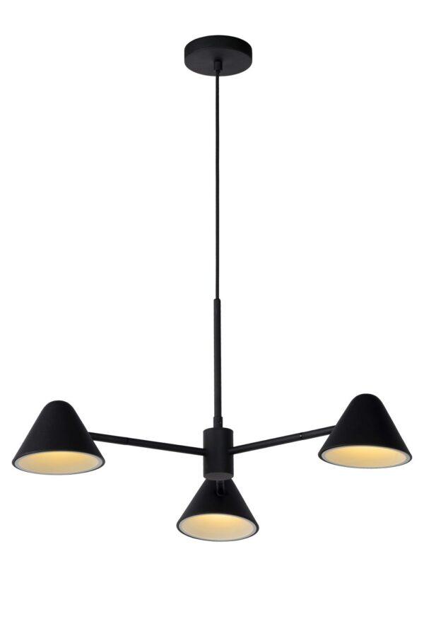 Lampa wisząca DEVON - 20415/15/30