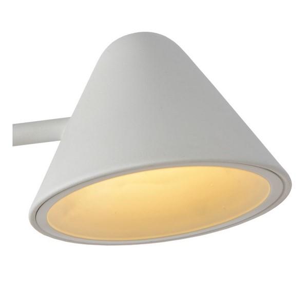 Lampa wisząca DEVON - 20415/15/31