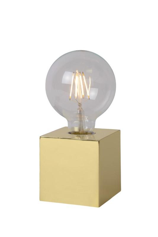 Lampa stołowa CUBIDO - 20500/05/01