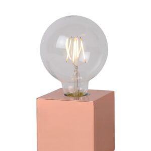 Lampa stołowa CUBIDO - 20500/05/17