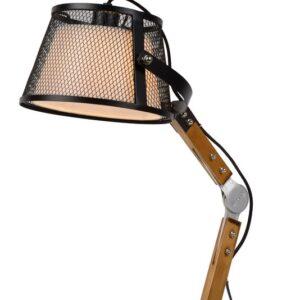 Lampa stołowa ALDGATE - 20509/81/30