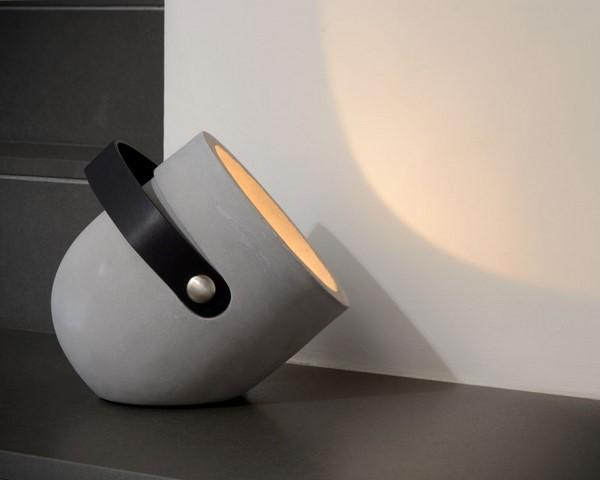 Lampa stołowa COPAIN - 20511/01/41