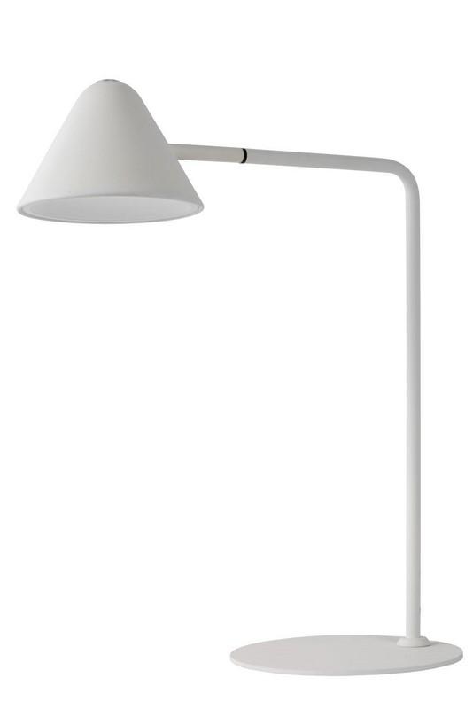 Lampa stołowa DEVON - 20515/05/31