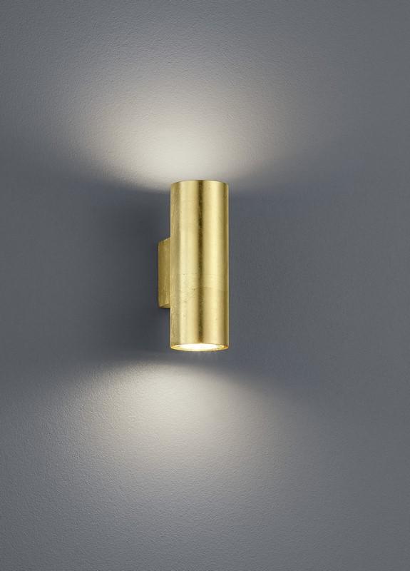 Lampa ścienna CLEO - 206400279