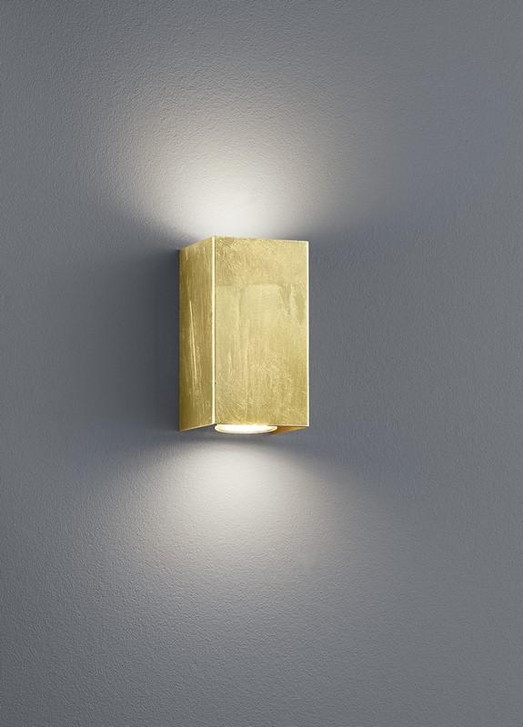 Lampa ścienna CLEO - 206500279