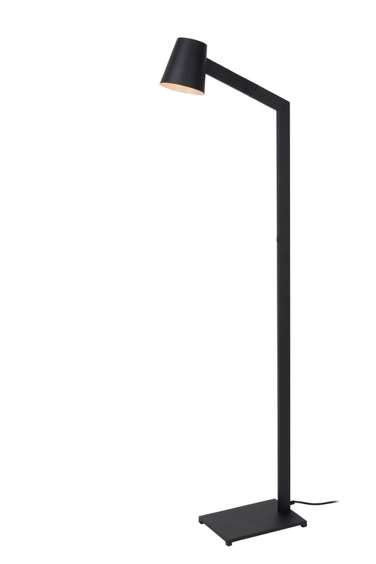 Lampa podłogowa MIZUKO - 20710/01/30