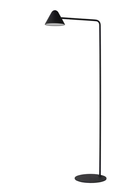 Lampa podłogowa DEVON - 20715/05/30