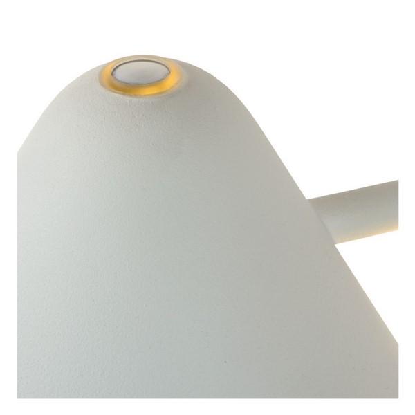 Lampa podłogowa DEVON - 20715/05/31