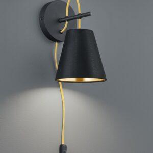 Lampa ścienna ANDREUS - 207500179