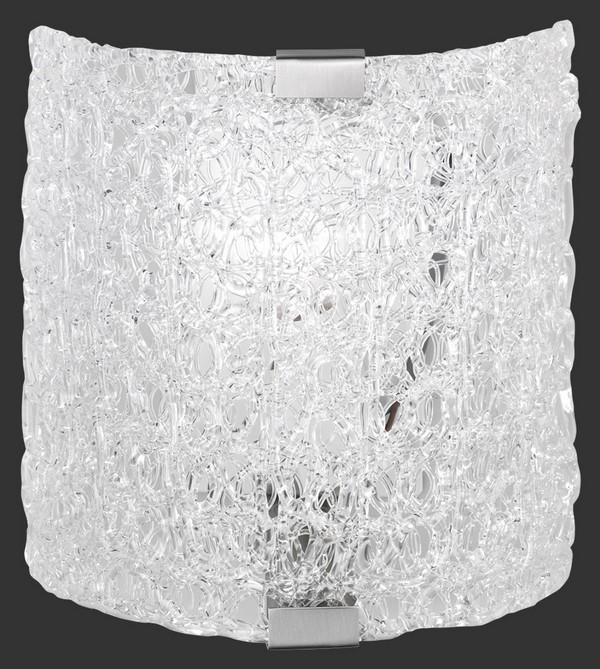 Lampa ścienna SWEETY - 207800100