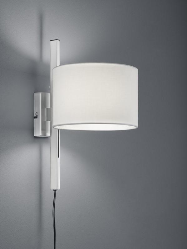 Lampa ścienna ARCOR - 207900107