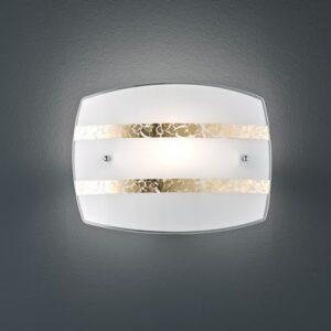 Lampa ścienna NIKOSIA - 208700179