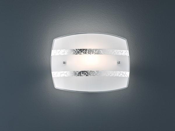 Lampa ścienna NIKOSIA - 208700189