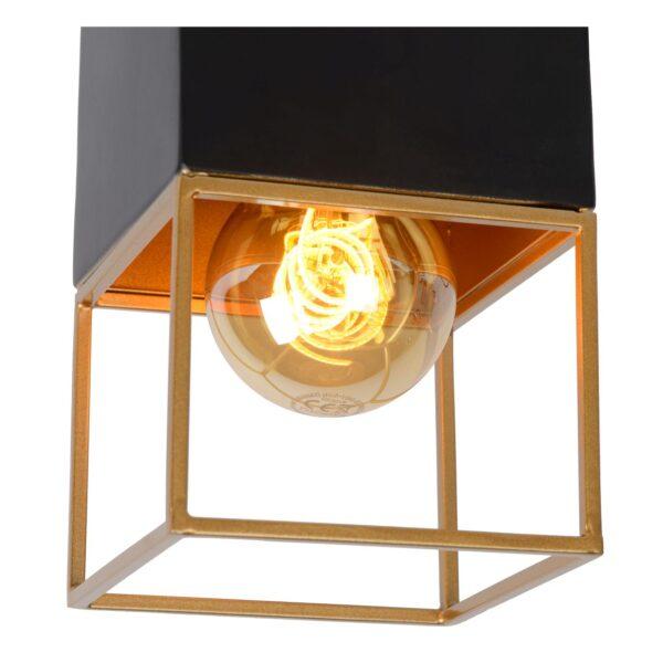 Lampa sufitowa RIXT - 21120/01/30