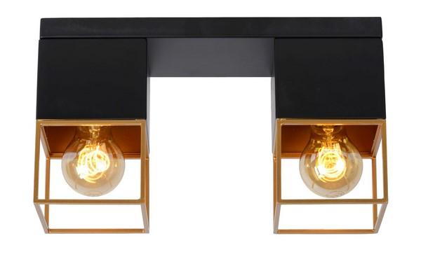 Lampa sufitowa RIXT - 21120/02/30