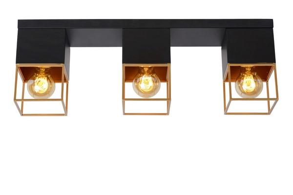 Lampa sufitowa RIXT - 21120/03/30