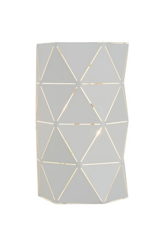 Lampa ścienna OTONA - 21209/02/31