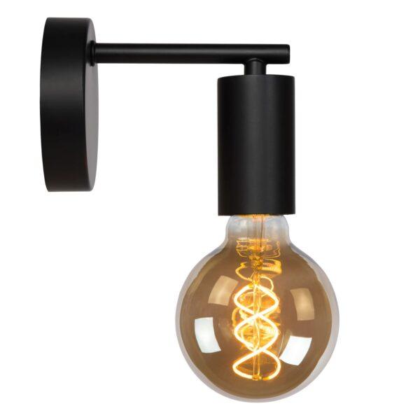 Lampa ścienna LEANNE - 21221/01/30