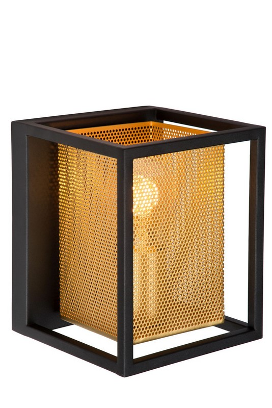 Lampa ścienna SANSA - 21222/01/30