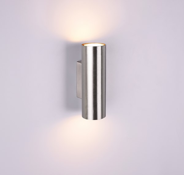 Lampa ścienna MARLEY - 212400207