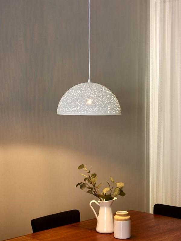 Lampa wisząca ETERNAL - 21406/40/31