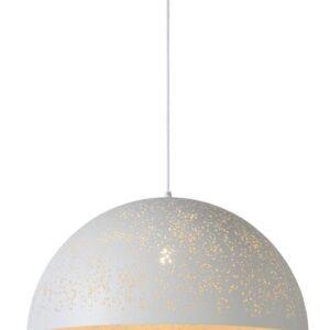 Lampa wisząca ETERNAL - 21406/60/31