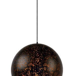 Lampa wisząca ETERNAL - 21407/50/97