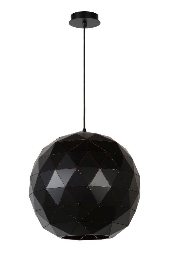 Lampa wisząca OTONA - 21409/40/30