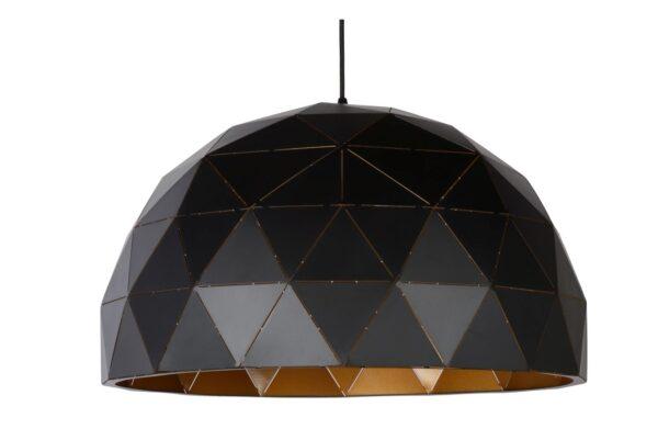 Lampa wisząca OTONA - 21409/60/30