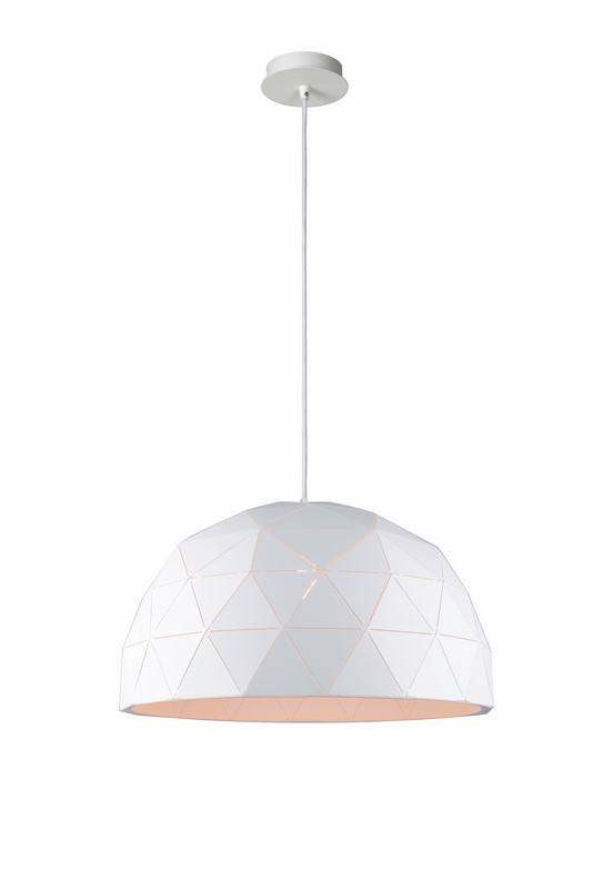 Lampa wisząca OTONA - 21409/60/31