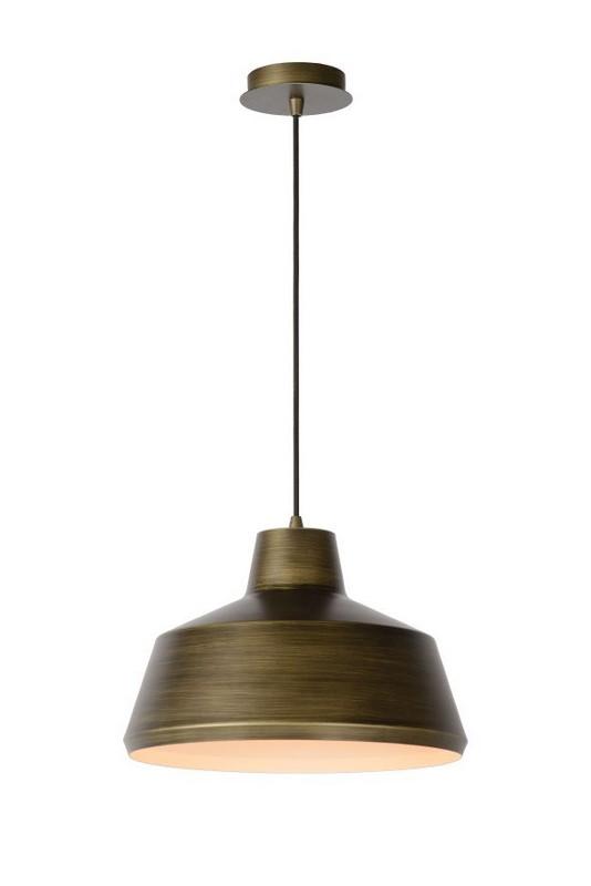 Lampa wisząca NEIL - 21414/35/03