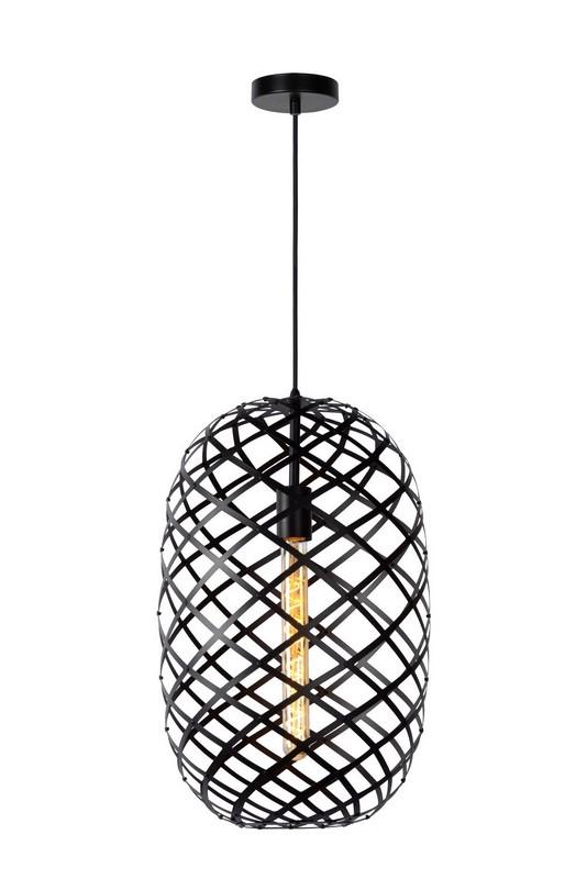 Lampa wisząca WOLFRAM - 21417/32/30