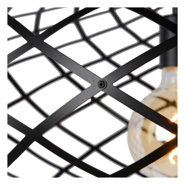 Lampa wisząca WOLFRAM - 21417/65/30