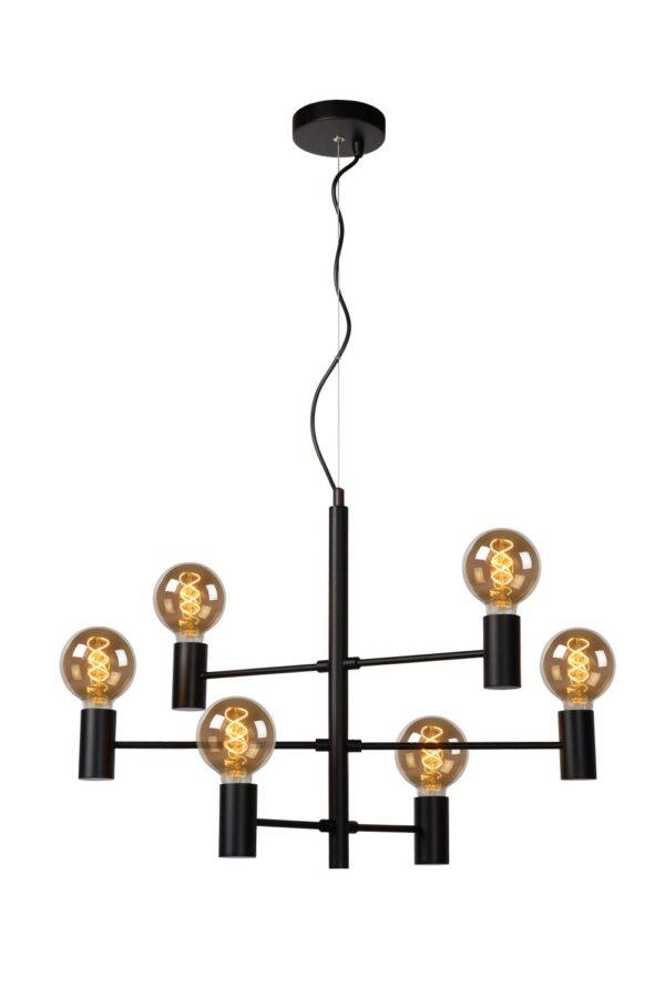 Lampa wisząca LEANNE - 21421/06/30