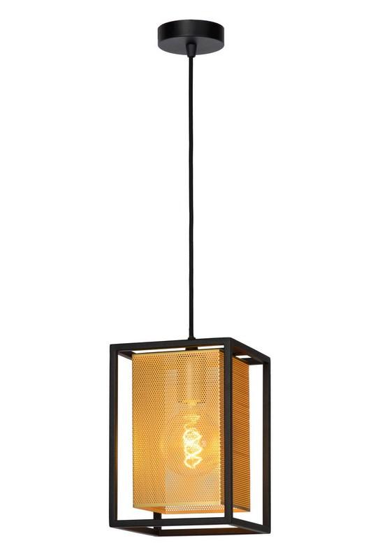 Lampa wisząca SANSA - 21422/01/30