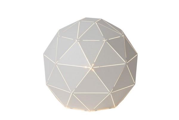 Lampa stołowa OTONA - 21509/25/31