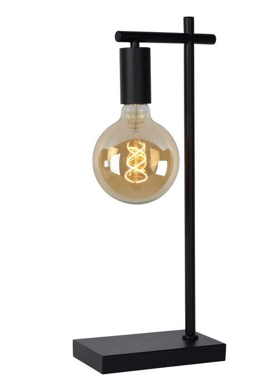 Lampa stołowa LEANNE - 21521/01/30
