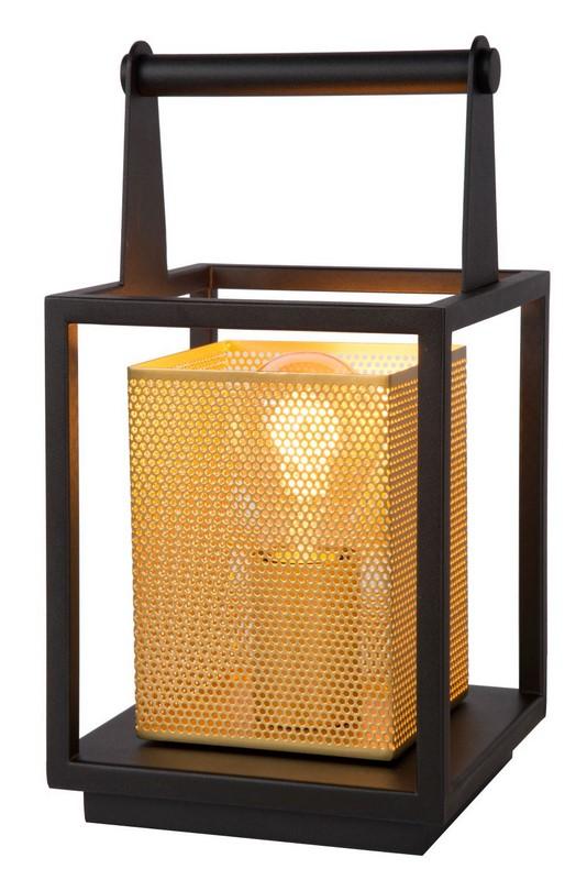 Lampa stołowa SANSA - 21522/01/30