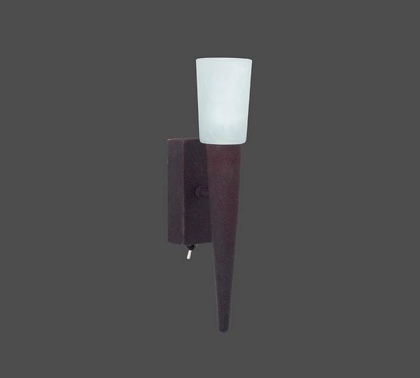 Lampa ścienna FACELLA - 216070124