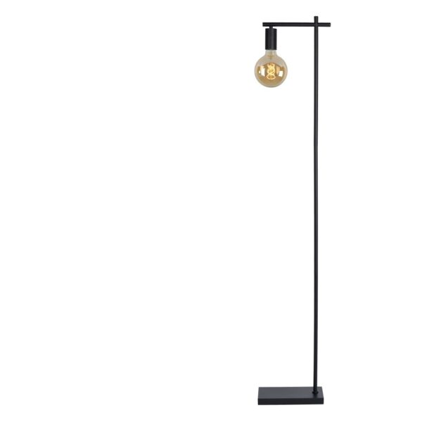 Lampa podłogowa LEANNE - 21721/01/30