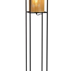 Lampa podłogowa SANSA - 21722/01/30