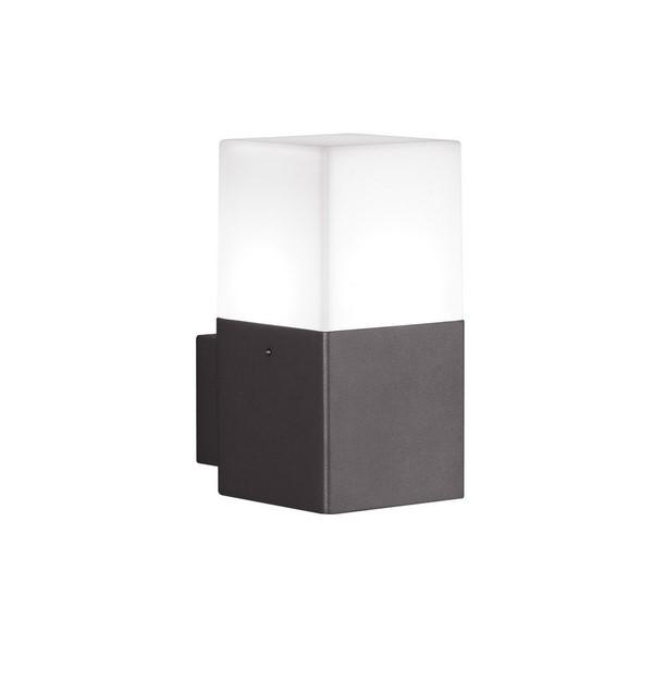 Lampa ścienna HUDSON - 220060142