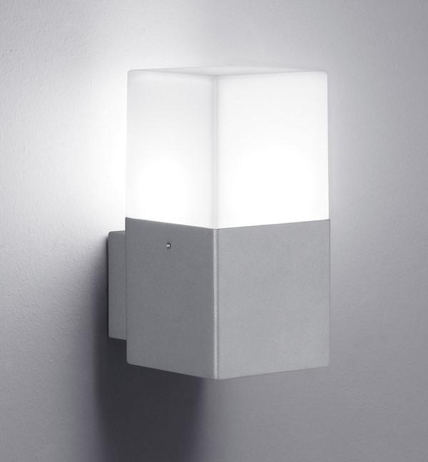 Lampa ścienna HUDSON - 220060187