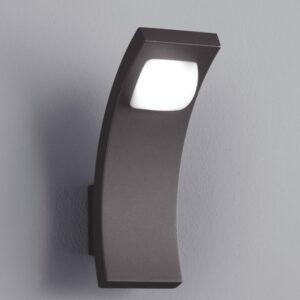 Lampa ścienna SEINE - 220260142