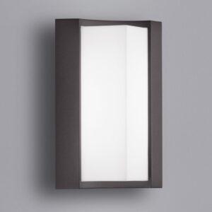 Lampa ścienna SUEZ - 220360142
