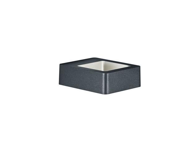 Lampa ścienna RENO - 220760142