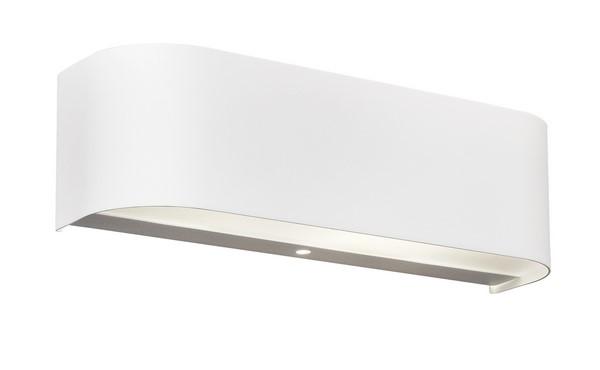 Lampa ścienna ADRIANO - 220810201
