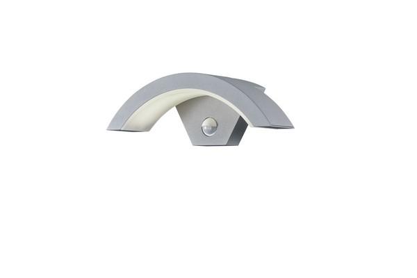Lampa ścienna OHIO - 220969187